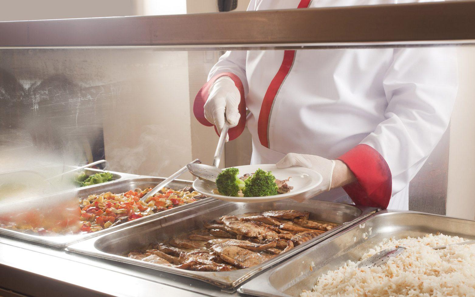 Inspecciones sanidad manipulacion alimentos