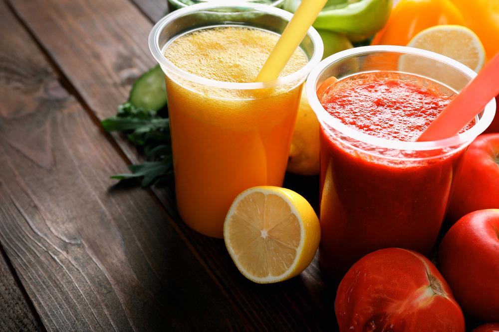zumos naturales salmonella