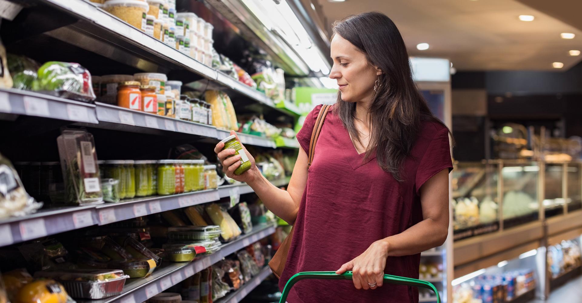 ley de etiquetado de alimentos   u00bfc u00f3mo ha mejorado la