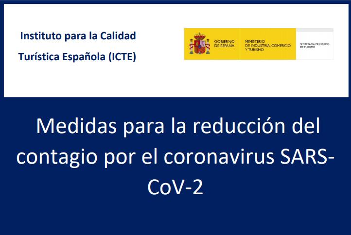 guias-prevencion-covid