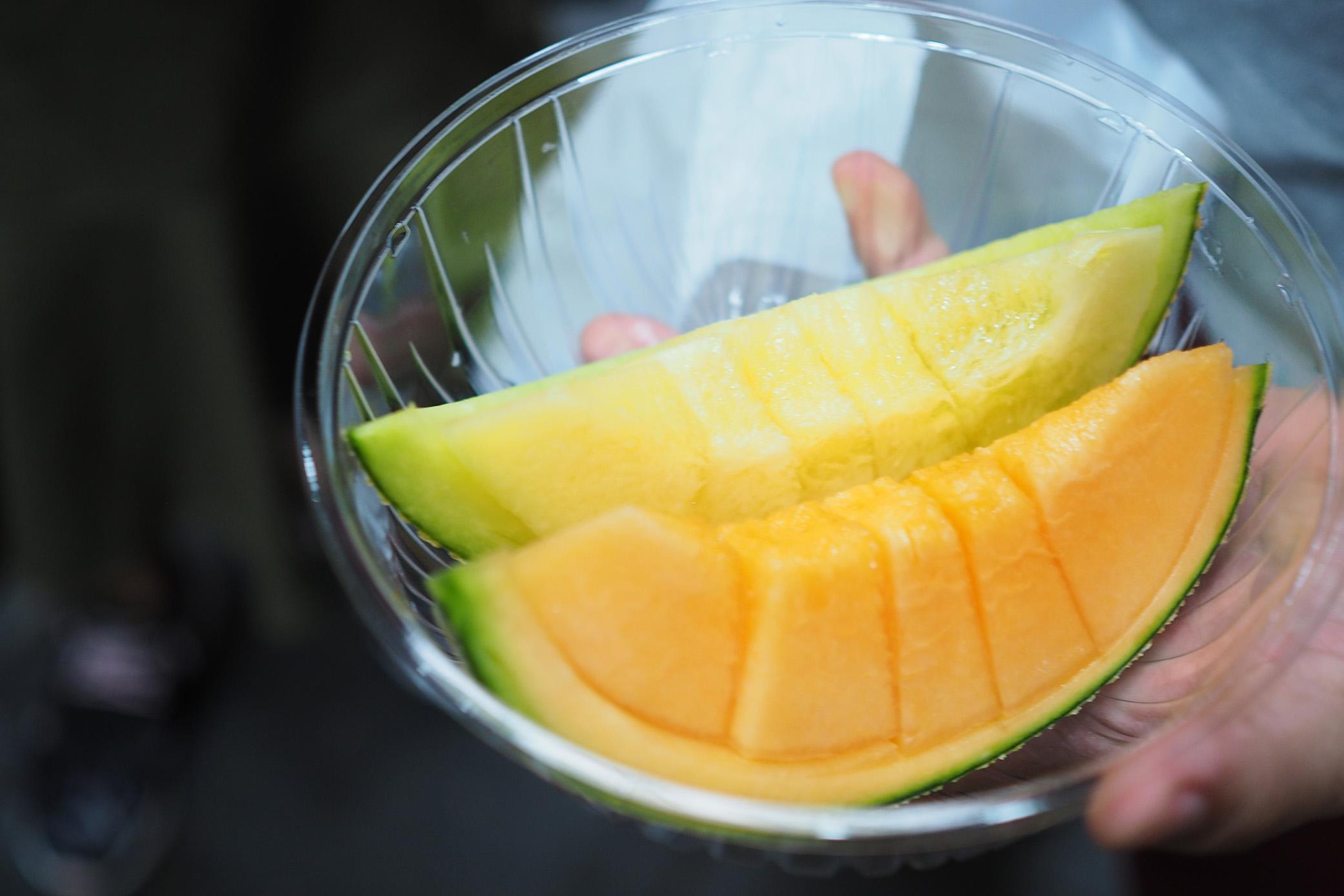 melon-cortado